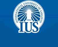 Undergraduate Studies, How to Apply? | International University of